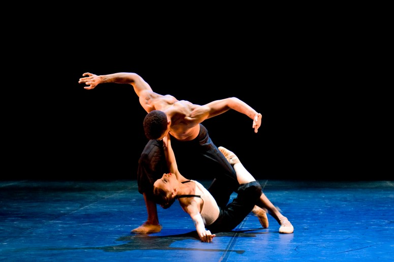 aterballetto_come_un_respiro_1_web
