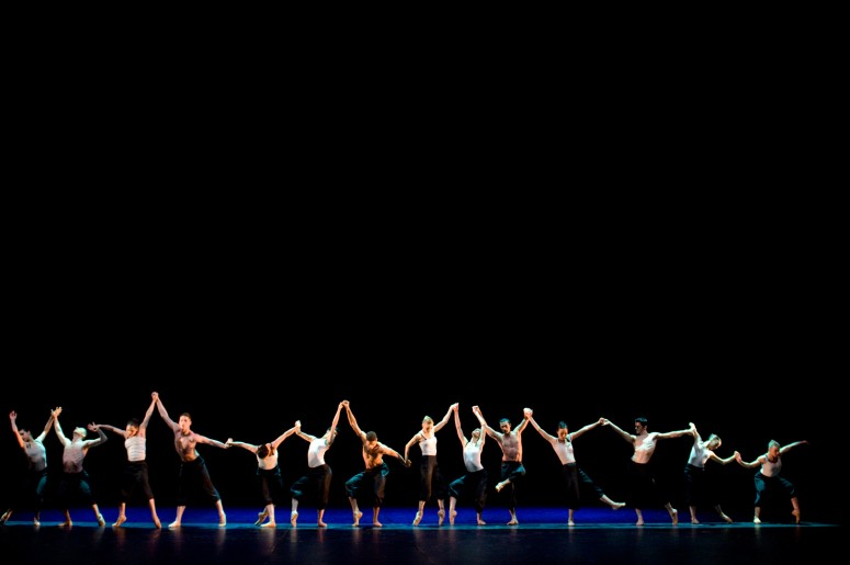 aterballetto_come_un_respiro_2_web