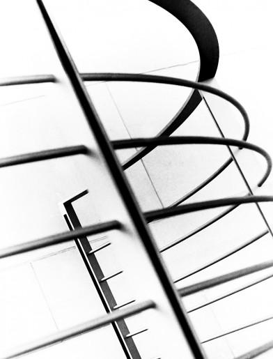 gelaender_web