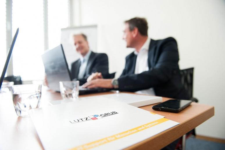 lutzgrub_web02